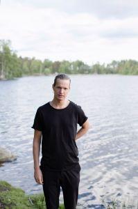 Foto: Flamme forlag